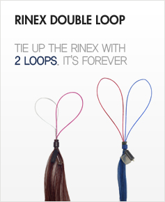 Rinex Double Loop