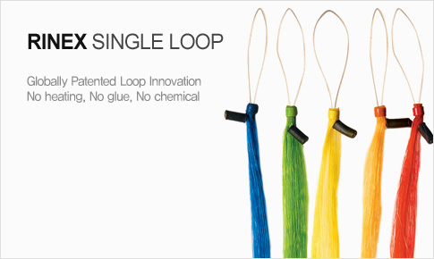 Rinex Single Loop